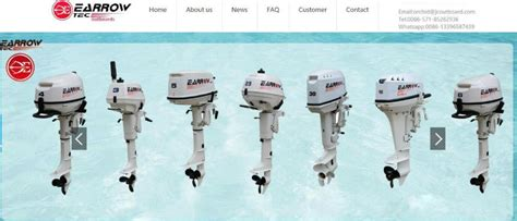 Japanese Outboard Boat Motors by Used Outboard Engines For Sale In Japan