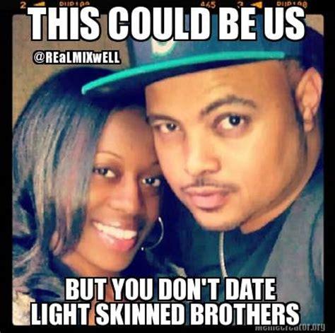 Light Skin Memes - light skin memes tumblr image memes at relatably com