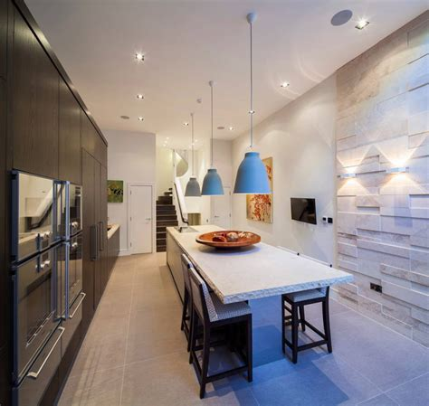 Kitchen Collection Woodstock by Cutting Edge Kitchen Design With Woodstock Furniture The