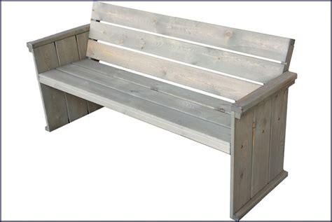 karwei driebergen tuinbank hout karwei msnoel
