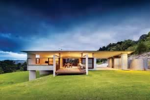 Design Home Plans Exceptional Concrete House Plans 8 Concrete House Plans Designs Smalltowndjs