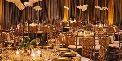 golden nugget lake charles weddings  prices