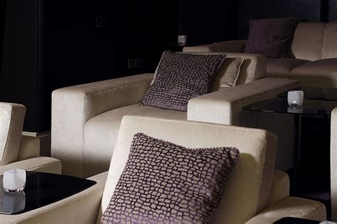 cinema room  sofa chair company