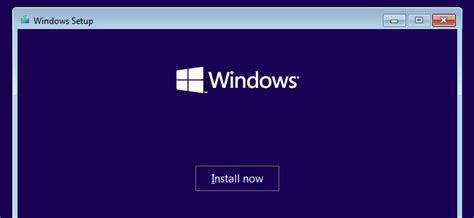 Once you have the windows 11 iso file, you can install it on all supported systems as well unsupported computers by replacing the install.wim or install.esd file from windows 11 iso to a bootable windows 10 usb drive. The Ultimate Checklist Guide to Reinstalling Windows on ...