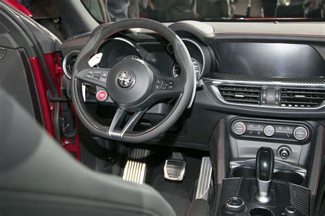 cloverleaf home interiors alfa romeo crossover autos post