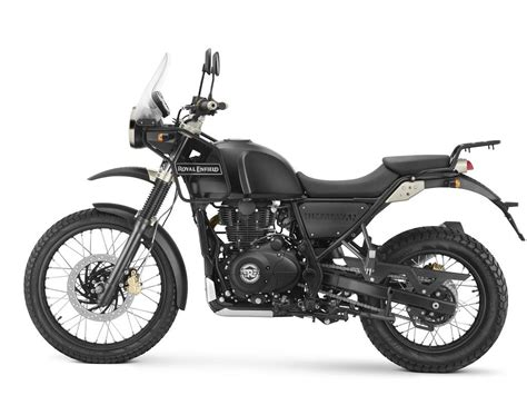 royal enfield kaufen gebrauchte royal enfield himalayan motorr 228 der kaufen
