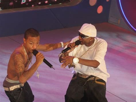 Bow Wow Feat. Soulja Boy Music, Videos, Stats, And Photos
