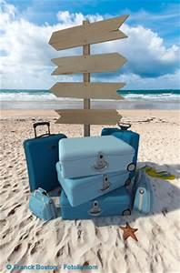 Aber Gerne Doch : ferien reisen ja gerne doch wann und wohin ~ Buech-reservation.com Haus und Dekorationen