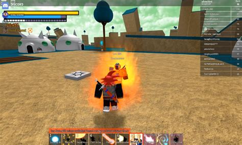 Roblox protocol and click open url: Roblox Final Stand 2 Best Weapons