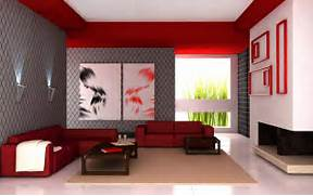 Paint Schemes Living Room Ideas by Modern Home Living Room Paint Colors Design Red Scheme Bedroom Color Design