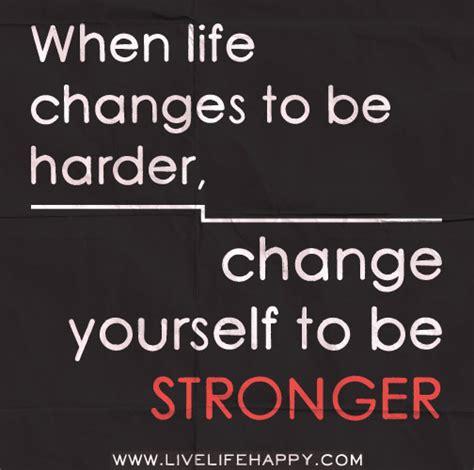 quotes  change quotesland
