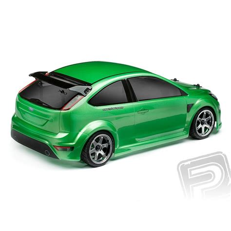 Focus Rs 200 by Festetlen 225 Tl 225 Tsz 243 Karossz 233 Ria Ford Focus Rs 200 Mm