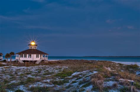 lighthouses in the usa 3 haunted lighthouses in the united states impressive magazine