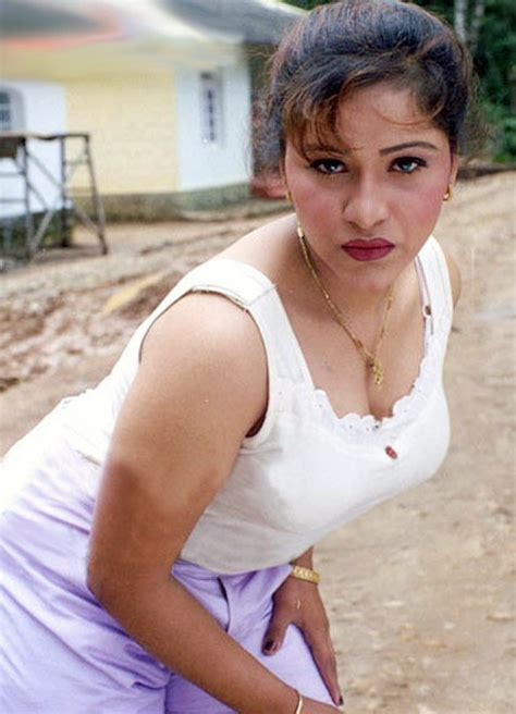 hot celebrity pictures reshma hot mallu