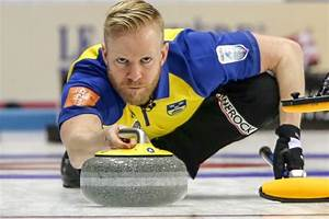 Russia and Sweden Successfully Defend Their Titles At ...