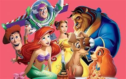 Disney Animated Movies Quiz Walt Animation Parade