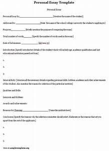 order essay online uke