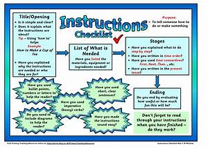 B6cb Resources Page  Instructional Text