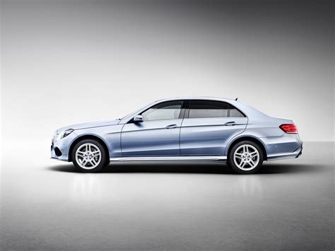 Amg Lite by Amg Lite Mercedes C43 Amg 4 Matic Coup 233 Nu Officieel