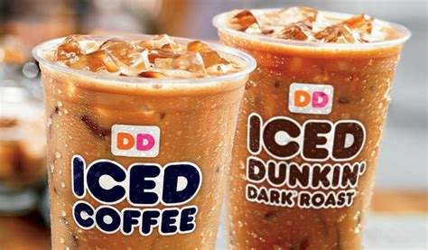 Dunkin Donuts Opening Coffee Bean Jurong Point Leaf Tea Menu Machines Retail Grand Indonesia Honey Process Washed Holland Village Without Pods