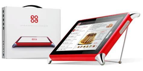 tablette cuisine cook tablette cuisine cook ziloo fr