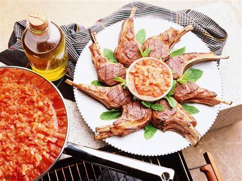 cuisine zinc 美食大餐图片