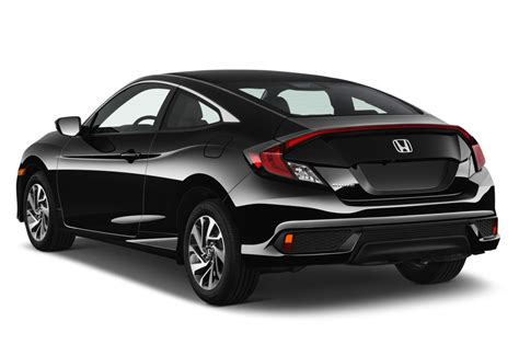 Honda Civic Picture by Honda Civic Image 2048x1360 Hd Wall