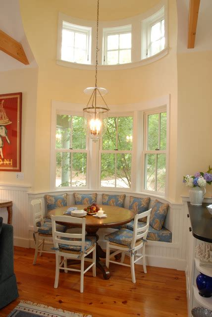 window nook design ideas perfect place  relaxation