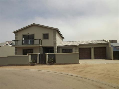 3 Bedroom Houses For Sale by 3 Bedroom House For Sale Swakopmund Namibia