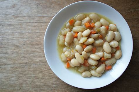how to cook navy beans how to cook dried beans like a pro