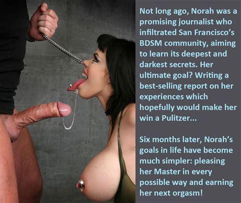 bondage s m kinky maledom captions 7 high quality porn