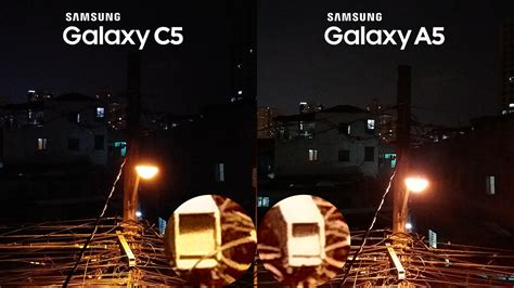 samsung galaxy a5 2017 samsung galaxy c5 vs galaxy a5 2016 review which is a