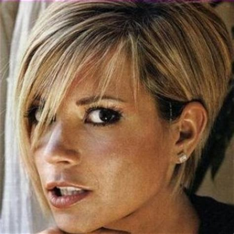 17 best images about hair cuts on pinterest bobs