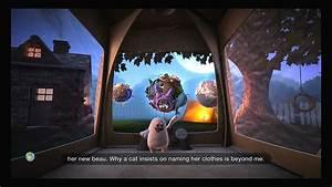LittleBigPlanet 3 Review PS4 POPCulture Online