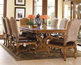 Ethan Allen French Country Collection
