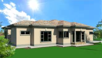 Plans For House House Plan Dm 003s My Building Plans