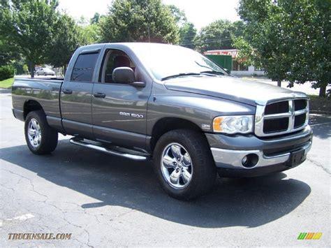 Fuel Economy Dodge Ram 2500 Diesel Html Autos Post