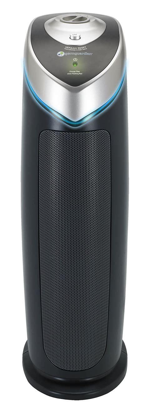 Amazon.com: GermGuardian Air Purifier Filter FLT4825