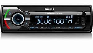 Meilleur Autoradio Bluetooth : titre produit prix meilleur prix ~ Medecine-chirurgie-esthetiques.com Avis de Voitures