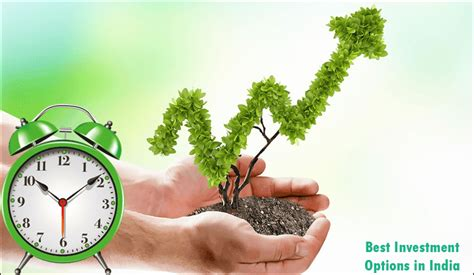 Real estate is the most preferred investment option in india even though it is highly illiquid. 10 Best Investment Options in India for High Returns