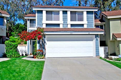 California Cove Laguna Beach Homes  Beach Cities Real Estate
