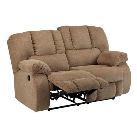 mocha reclining sofa loveseat roan mocha reclining loveseat dallas tx living