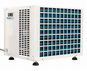 dog house air conditioner heater combo dog house air With air conditioned dog crate