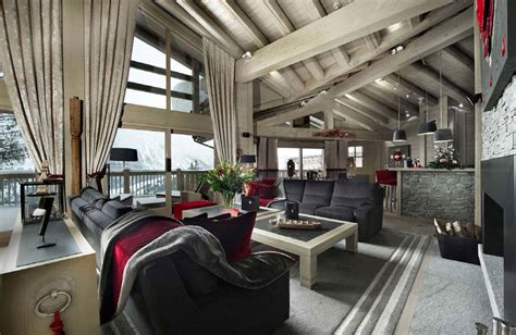 Interior Architecture Vs Interior Design