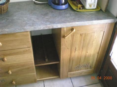 cuisine entrepot du bricolage peinture sur bois le de viviane kosciuszko imbrenda