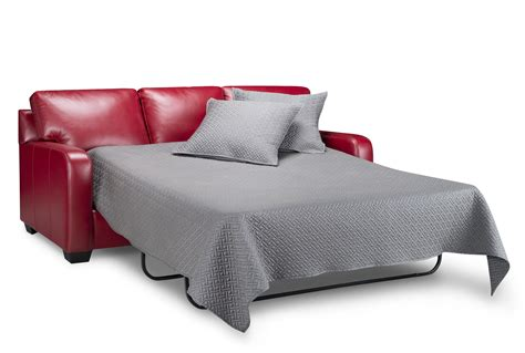 Best Sofa Toronto by Toronto S Best Sofa Bed Selection