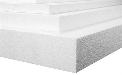 le polystyr 232 ne expans 233 blanc en isolation ext 233 rieurevente d isolation ext 233 rieure pour