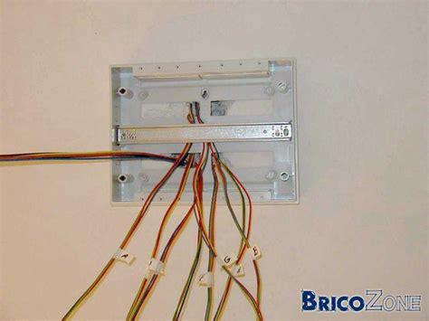 comment ranger ses cables comment ranger les cables dans le coffret