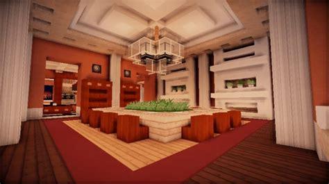 luxury beach house minecraft building