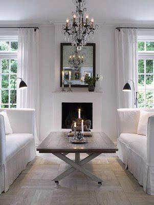 susan  design beautiful inspirational rooms